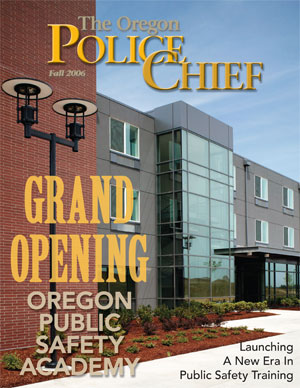 Police-Chief-2006-Cover
