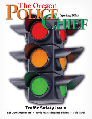 Police-Chief-2010-Cover