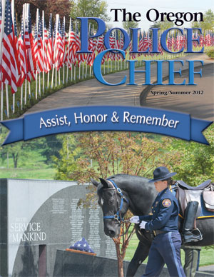 Police-Chief-2012-Cover