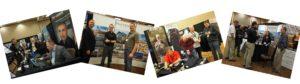 vendor-collage