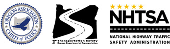 logos-traffic-safety-center
