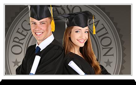 scholarships-teaser2