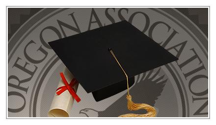 scholarships_teaser_hat