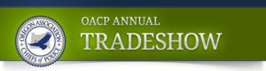 annual-conference-tradeshow-banner